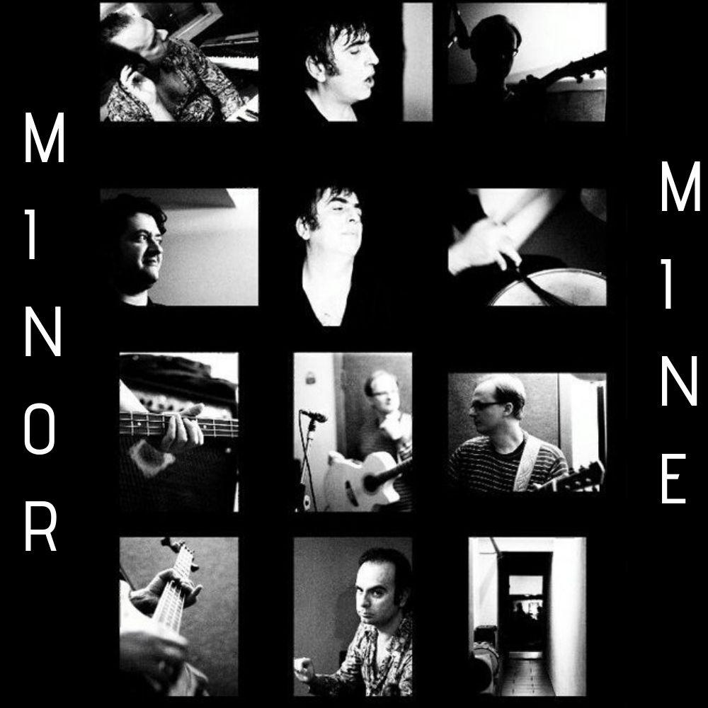 Minor Mine Radio Nowhere