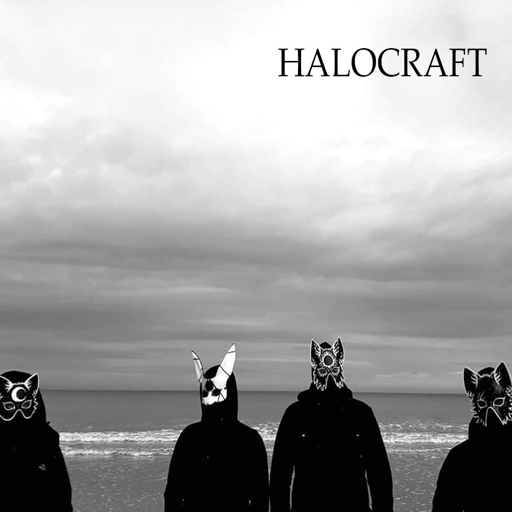 Halocraft Radio Nowhere
