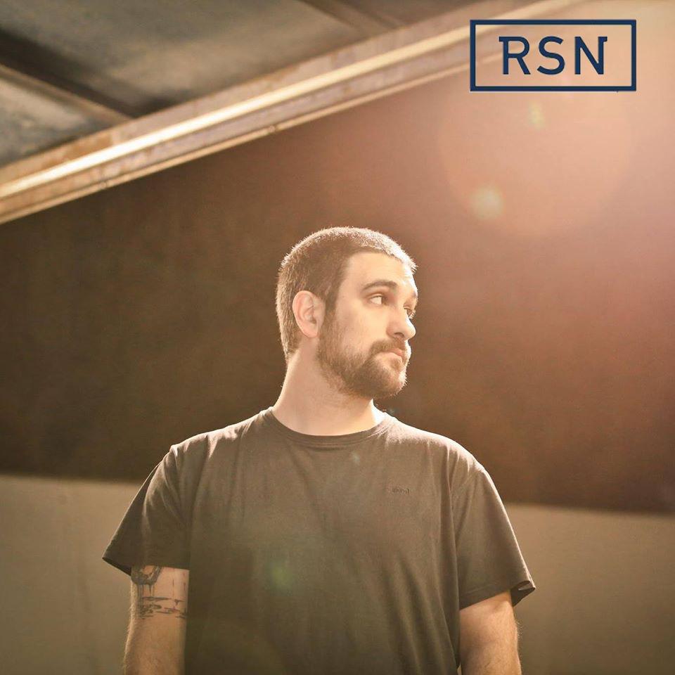 RSN Radio Nowhere