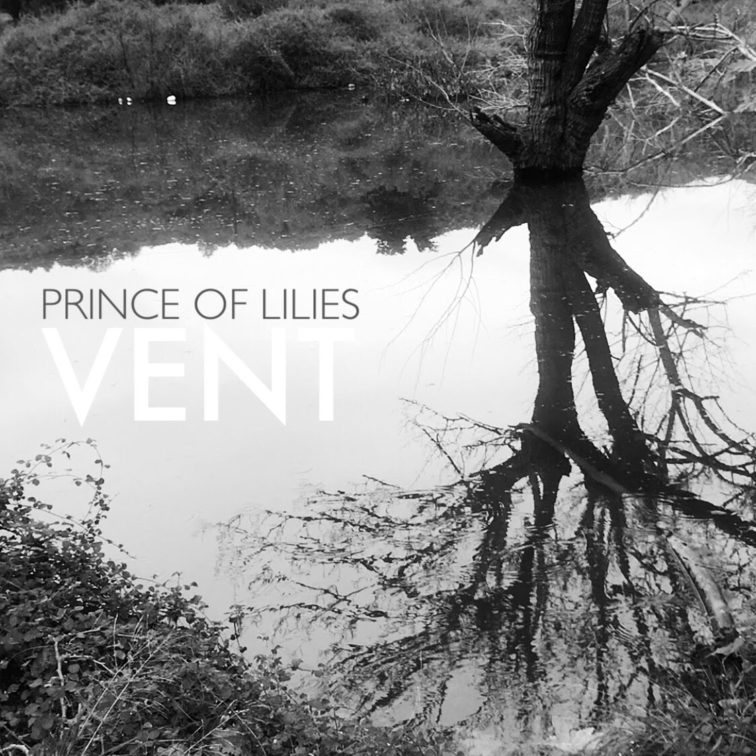 Prince Of Lillies Vent Radio Nowhere
